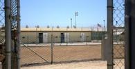 Syřan z Guantánama ukončil hladovku, dostal nabídku na odjezd ze země - anotační obrázek