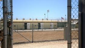 Pro silné žaludky. Američané mučili vězně, z jejich výpovědí jde mráz po zádech - anotační foto