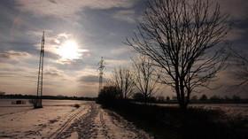 Jak letos strávit zimní dovolenou? Na českých horách nebo i doma
