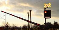 U Bratislavy se srazily vlaky, nejméně 10 zraněných - anotační obrázek