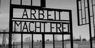 Žádné velké plánovaní. Hodina stačila nacistům k vynesení ortelu nad miliony evropských Židů - anotační obrázek