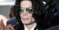 Jackson a zneužívání dětí? Barbra Streisand svými výroky šokovala - anotační foto
