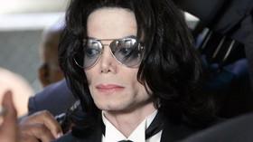 Smutný konec celebrit: Byli slavní, úspěšní a bohatí. Přesto zemřeli v chudobě a zapomnění - anotační foto