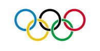 Oblečení pro zimní olympiádu dodá ruská firma, porazila značku  Nike - anotační obrázek