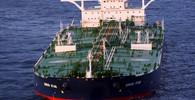 Írán zadržel tanker plující pod britskou vlajkou kvůli nerespektování práva - anotační obrázek