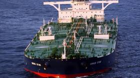 U břehů Turecka se potopila ruská nákladní loď - anotační foto