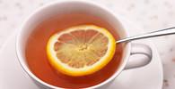 Nemáte doma nebezpečný čaj z Tesca? Potravináři v něm objevili zakázané alkaloidy - anotační foto