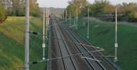 Příčiny vlakových nehod? Lidé špatně odhadují rychlost vlaku - anotační obrázek