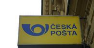 Česká pošta bude zase propouštět. O práci příjdou tisíce lidí
