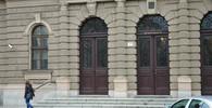 Vrah z brněnského arboreta neuspěl se stížností u Ústavního soudu - anotační obrázek