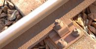 Masakr na kolejích: Vlak smetl a zabil desítky lidí, ani nebrzdil - anotační obrázek
