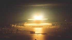 Kolik lidí by přežilo jadernou válku? Odborníci to spočítali, tady je výsledek - anotační foto