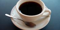 Kolik kávy denně musíte vypít, abyste si prodloužili život? - anotační obrázek