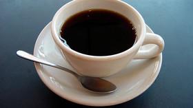 Kolik kávy denně musíte vypít, abyste si prodloužili život? - anotační foto