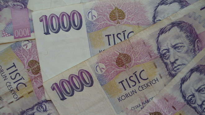 půjčky do vyplaty do 6000
