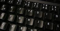 Už žádný internet? Vláda ho kvůli studentům v celé zemi vypne - anotační obrázek