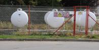 Česku hrozí žaloba?  Správce Viktoriagruppe chce vrátit naftu za miliardu korun - anotační foto