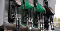 Zdražování pohonných hmot v ČR se zastavilo. Kde zaplatí řidiči nejméně? - anotační foto