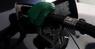 Ceny u benzinek se v krajích liší. Nejvíce zaplatí řidiči v Paze - anotační obrázek