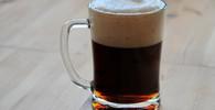 Pivo poteče proudem. Letošní Oktoberfest nabídne několik novinek - anotační obrázek