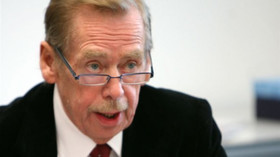 Havel před smrtí přiznal, jaká byla jeho největší chyba. Doteď o tom nikdo nevěděl - anotační foto