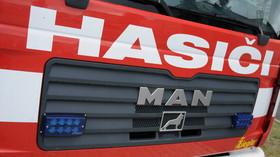 Co stálo za tragickým požárem v Bohumíně? Místostarosta přišel s novou verzí - anotační foto