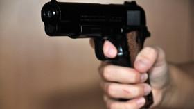Stříleli na nás ilegálové, vypověděli dva zranění muži. Vyšetřování ukázalo jen těžko uvěřitelné věci - anotační foto