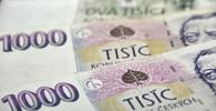Česká ekonomika začíná mít problémy? Růst HDP je horší než prognóza - anotační obrázek