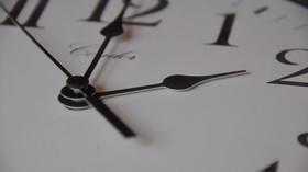Střídání času