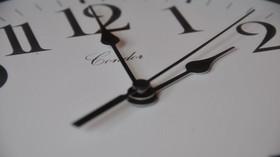 Konec střídání času nebude? Objevil se zásadní problém - anotační foto