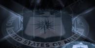 Co vznikne, když spojíte miliardáře, CIA a Sověty? Jedna z nejšílenějších operací v historii - anotační obrázek