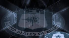 Co vznikne, když spojíte miliardáře, CIA a Sověty? Jedna z nejšílenějších operací v historii - anotační foto