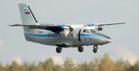 Výroba letadel v Kunovicích zůstane zachována, slíbili majitelé Aircraft Industries - anotační obrázek