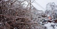 Předpověď počasí na noc a pondělí 18. prosince - anotační obrázek