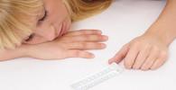 Prospěšná či škodlivá? Nová studie odhalila skutečné účinky antikoncepce - anotační obrázek
