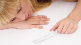 Prospěšná či škodlivá? Nová studie odhalila skutečné účinky antikoncepce - anotační foto