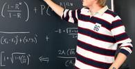 Co rozhoduje o volbě střední školy? Třetinu uchazečů ovlivňují kamarádi - anotační obrázek