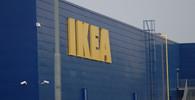 IKEA v koncích? Po smrti šesti dětí musí stáhnout další výrobek - anotační obrázek