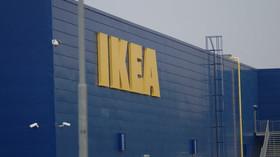 Nemáte je doma? IKEA stahuje z prodeje některé šarže osvětlení CALYPSO - anotační foto