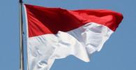 Indonésie našla místo, kde se potopila loď s 200 lidí. Plavidlo pohltilo vulkanické jezero - anotační obrázek