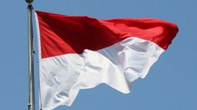 Ponižující praxe? Indonéská armáda a policie uchazečky podrobují testu panenství - anotační foto