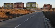 Vypsané stavební zakázky narůstají, zadané klesly o 36 procent - anotační obrázek