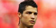 Teroristický útok v Barceloně odsoudili Messi i Ronaldo - anotační obrázek