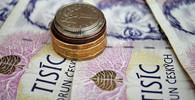 Další růst minimální mzdy? Maláčová navrhne vládě zvýšení o 1200 korun - anotační obrázek