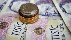 Další růst minimální mzdy? Maláčová navrhne vládě zvýšení o 1200 korun - anotační foto