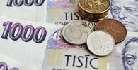 Žena z Brněnska se nechala pořádně napálit: Místo půjčky přišla o deset tisíc - anotační obrázek