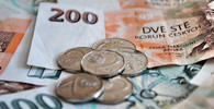 Studie o bohatství: Češi se vymykají, nepříjemný trend ve světě na ně nedopadl - anotační obrázek