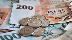 Studie o bohatství: Češi se vymykají, nepříjemný trend ve světě na ně nedopadl - anotační foto