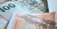 Jsou Češi chudí? S příjmem obtížně vychází 43 procent domácností - anotační obrázek