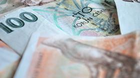 Inflace prudce zrychlila. Češi platí majlant nejen za potraviny - anotační foto